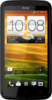 HTC One X+ 64GB - Рязань